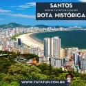 ROTA DOS VINHOS - SÃO ROQUE