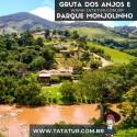 Rafting e Aventura Juquitiba - SP -Pacote Aventura